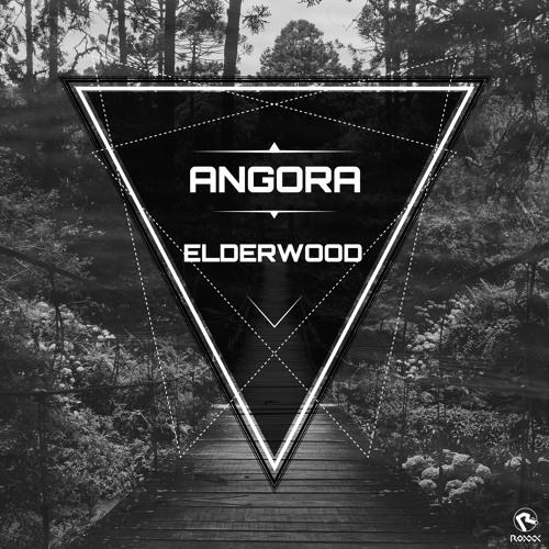 Angora - Elderwood (Original Mix)(192Kbps)