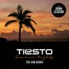 Summer Nights (The Him Remix) [feat. John Legend]