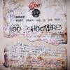 Future feat. Meek Mill & Doe Boy - 100 Shooters