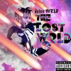 Juice WRLD - Thinking Ft. Lil Uzi Vert, Lil Peep & XXXTENTACION [8D AUDIO]