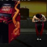 Arcade prod. Nick Nindo