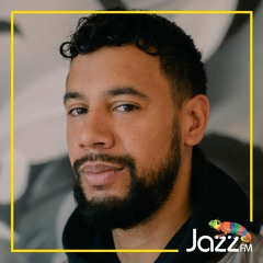 Musica Macondo on Jazz FM with Tim Garcia Ft. Nate Coltrane (Mimm)
