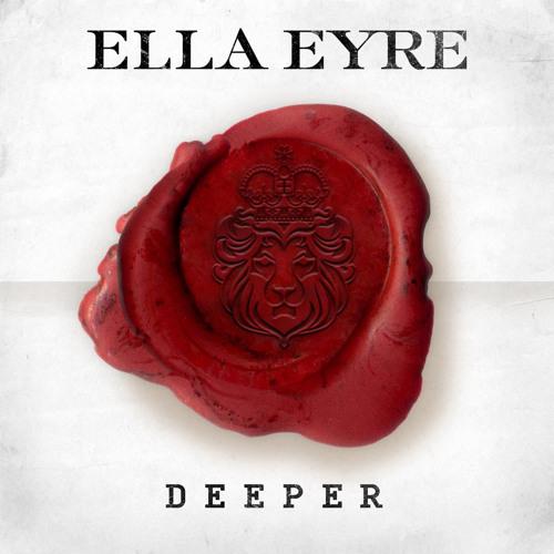 Deeper (Friend Within Remix)