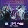 Download EMPIRE - DJ SODA Remix - WENGIE, 민니 ((여자)아이들), DJ SODA Mp3