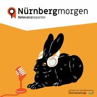 #2 Nürnberg morgen (26.4. bis 2.5.2021) – was nächste Woche in deiner Region wichtig wird