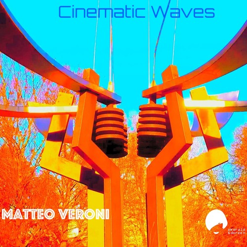 Matteo Veroni - Berliner Sommer
