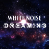 Background Music for Sleep
