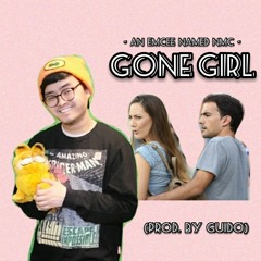 GONE GIRL (prod. by Guido)