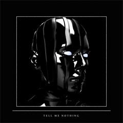 Flowdan - Tell Me Nothing (HØST Remix)
