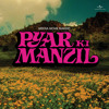 Tere Jaisa Koi Dekha (Pyar Ki Manzil / Soundtrack Version)