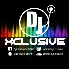 Dancehall Mix New