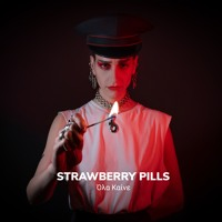 Strawberry Pills - Όλα Καίνε