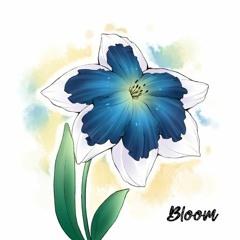 Bloom w/Simply