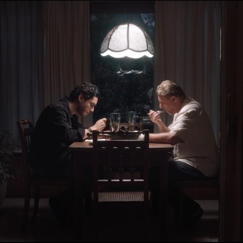 Männerabend Motion Picture Soundtrack