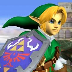 Super Smash Bros. Melee - Hyrule Temple 2.0 (Hip-Hop/Trap Remix)