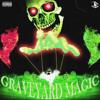 Download SEDATED - PandorasBox [Prod. By Cam The Underacheefer] Mp3
