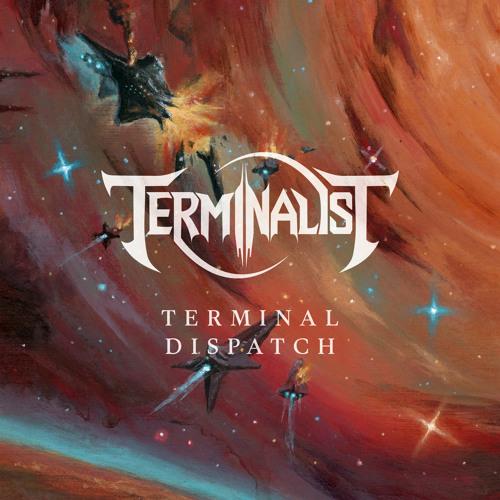 Terminal Dispatch