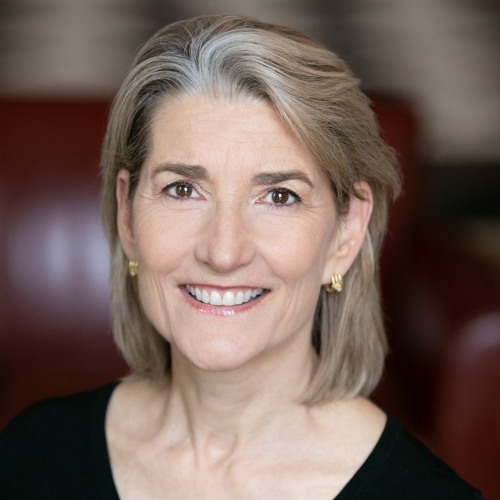 Amy Edmondson: Creating Psychological Safety at Work