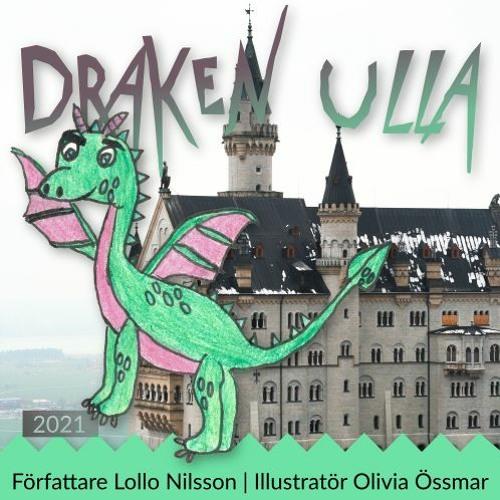 Draken Ulla