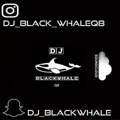 على وين - خالد المظفر ريمكس DJ BLACKWHALE Q8