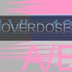 OVERDOSE | CHILLECTRO