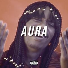 Benny the Butcher x Alchemist Type Beat 'Aura' Joey Bada$$ x RJ Payne Type Instrumental 2021