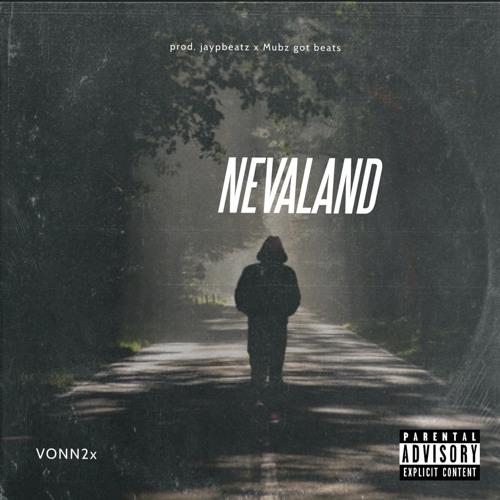 NevaLand