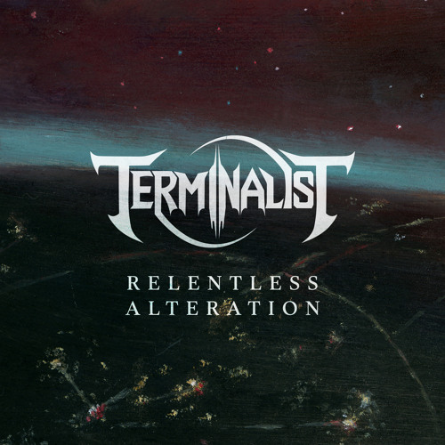 Relentless Alteration