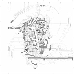 TÉNÈBRE — Hybrids (feat. TRAKA)