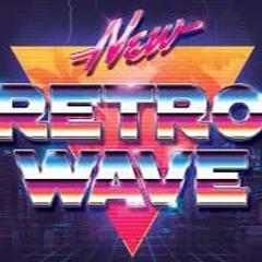 VIP (Retrowave)  Prod. By Vlone Hart AKA Glo