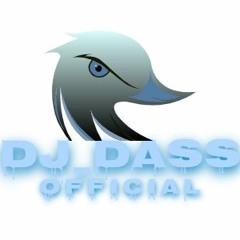 Dj Dass - Amazing#1(TechnoEdmFuture)130BPM