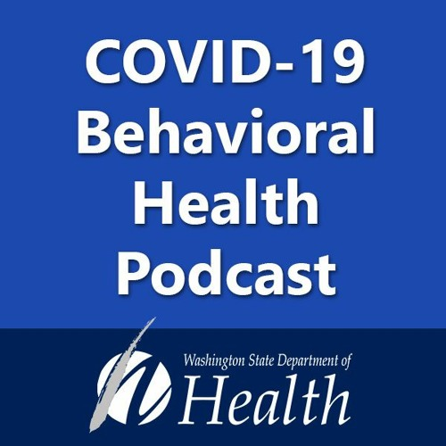 Coping with COVID: Grief and Loss