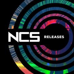 RetroVision - Puzzle VIP [NCS Release]