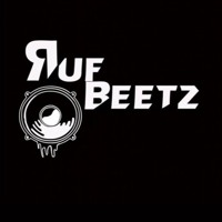 Dem-Man Audio  //   Resident Mix // 002 // Rufbeetz