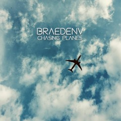 The Chasing Planes EP