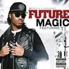 Magic (Remix) [feat. T.I.]