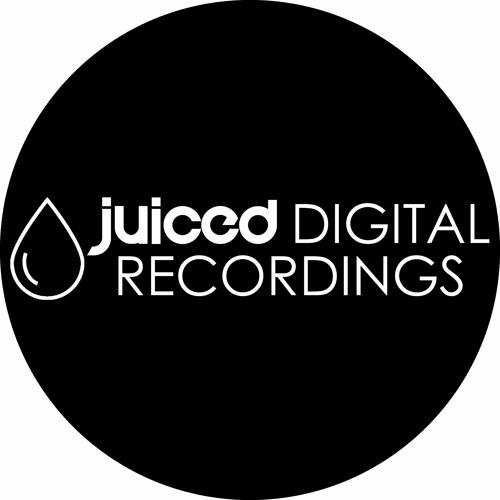 Juiced Digital Recordings