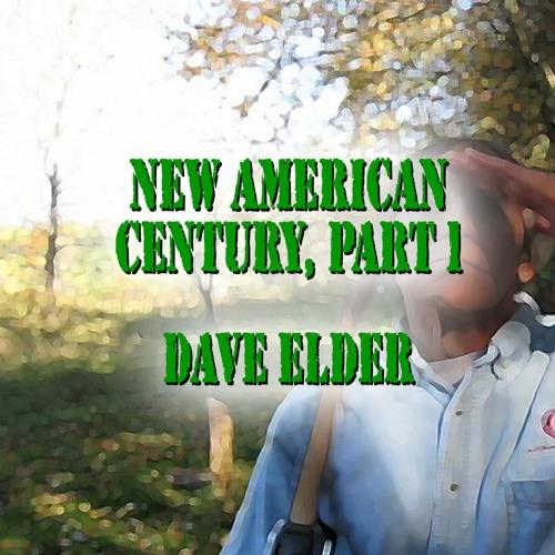 New American Century Part 1