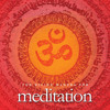 Om Chant For Meditation