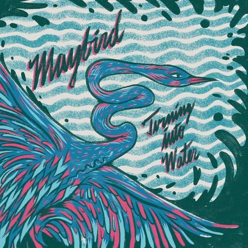 Maybird