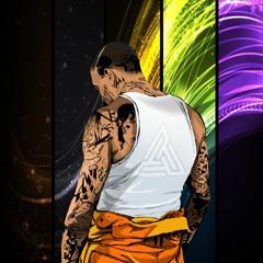 Chris Brown - Simply Amazing [Epic Version] [Prod. By Jab3 Dj]