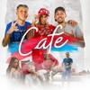Download MC DB, MC Hzim, MC Braz - Café Mp3