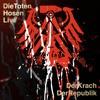 Schrei nach Liebe (Live)