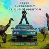 BENEE - Supalonely ft. Gus Dapperton (Meizek Remix)