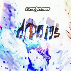 Dreams (Cover)