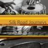 No. 5 Joiku from Five Finnish Folk Songs (Edited Version)