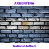 Argentina - Himno Nacional Argentino - Oíd, Mortales! - Argentine National Anthem ( Patriotic March )