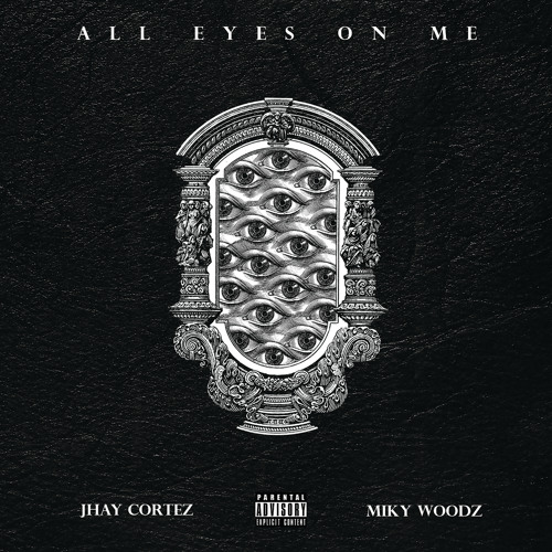 All Eyes On Me Song