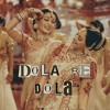 Download Dola Re Dola - Slowed And Reverb Mp3