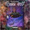 Razz Guy